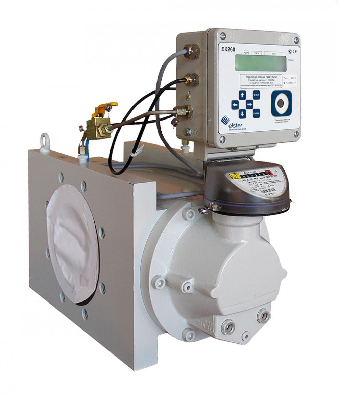 термобрест клапан схема подключения