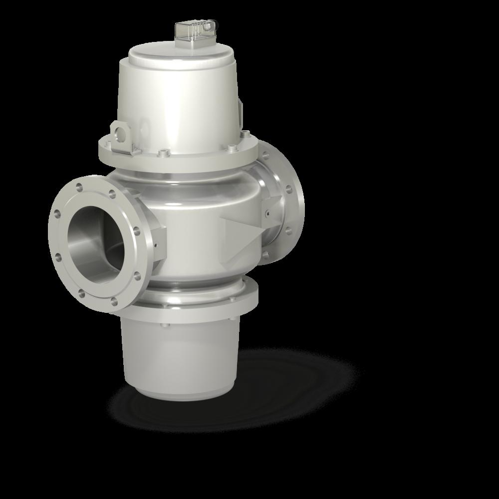 фильтр фн2-6 термобрест