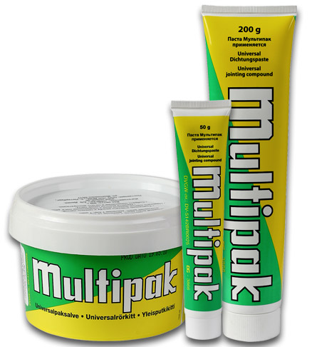 Multipak_line.jpg