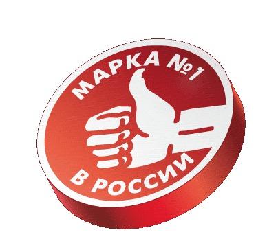 marka_№1.jpg