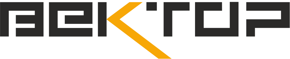 vektor_logo.png