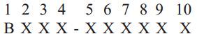 Структура обозначения_ВН.jpg