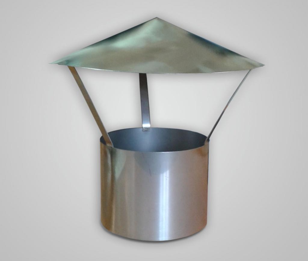 Зонт.jpg