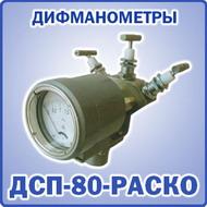 banner_DSP_1-bl.jpg