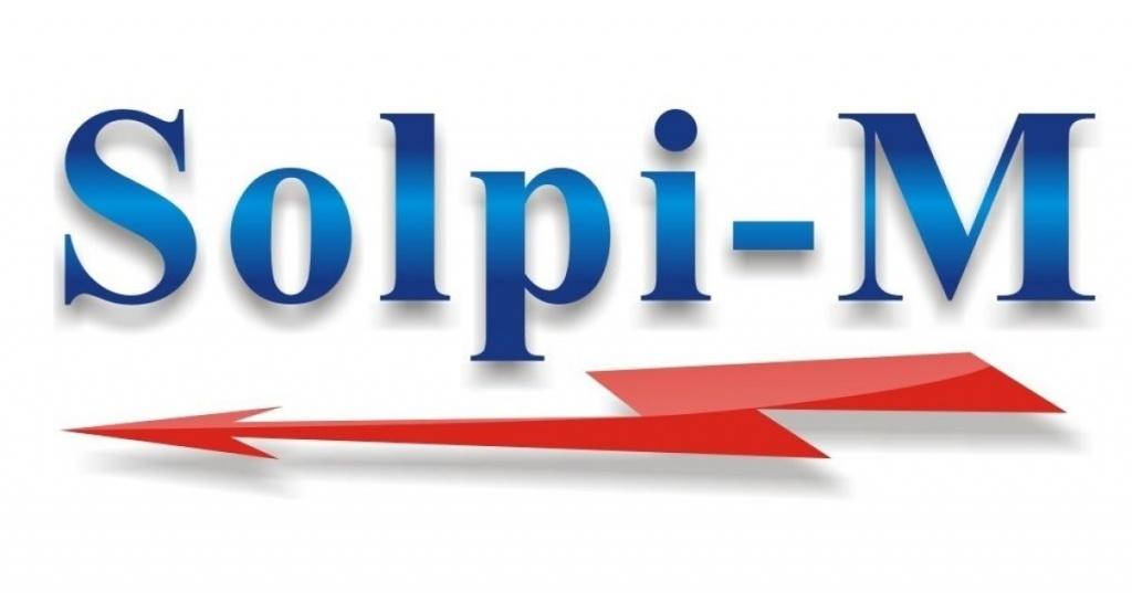 solpi-m_logo.jpg